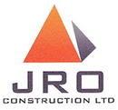 JRO Construction Limited